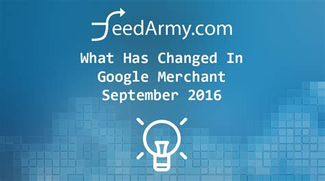 google images has changed what has changed in google merchant september 2016 ғᴇᴇᴅ