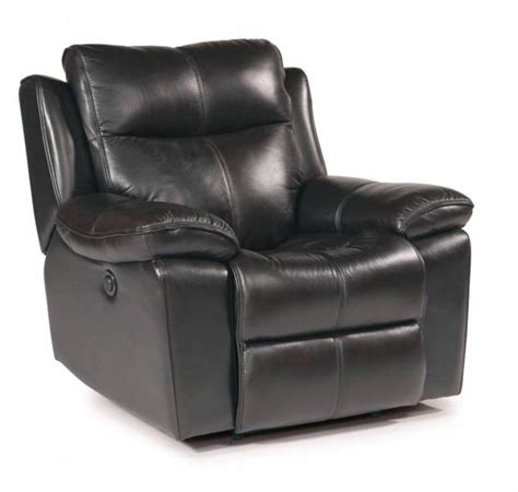 Recliners Az by Lean Back And Relax Westwoods Furniture Yuma Arizona