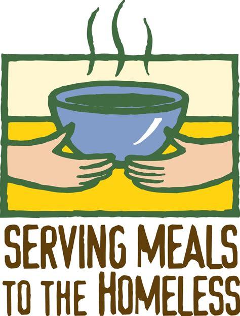soup kitchen ideas the 25 best soup kitchen volunteer ideas on