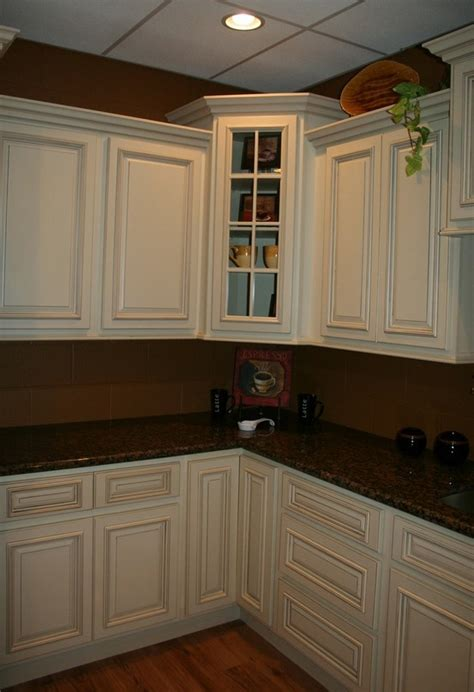 Arlington Kitchen Cabinets by 1000 Images About Arlington White Kitchen Cabinets On