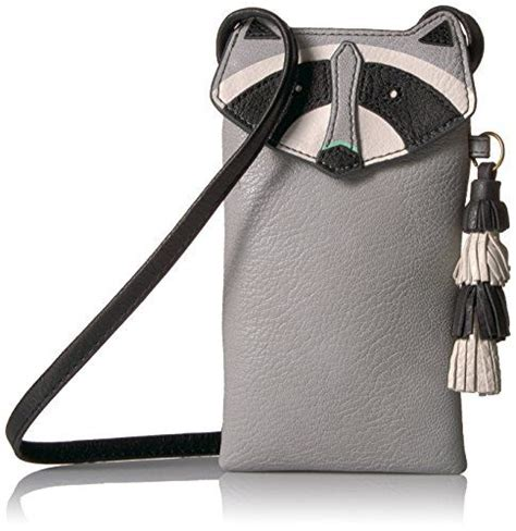 263 best fossil handbags images on fossils