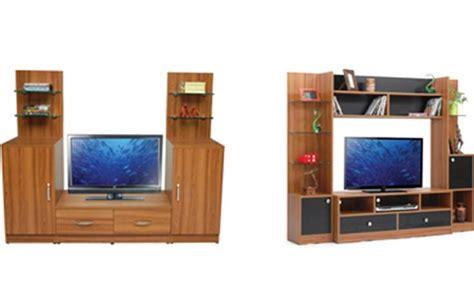 25  best Otobi Furniture ideas on Pinterest   Mirror