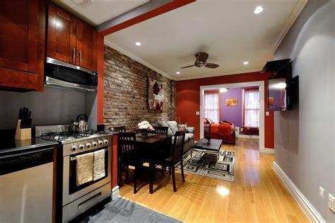 apartamento en nueva york los mejores hostales y apartamentos en nueva york