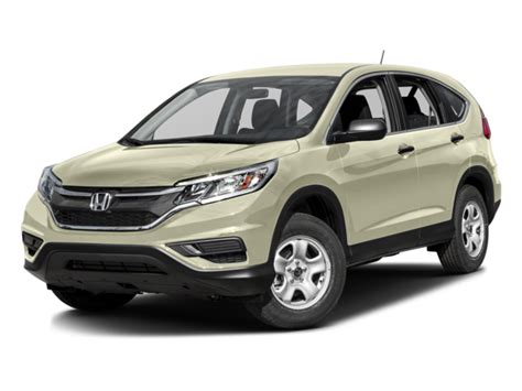 honda dealers in oklahoma city honda dealer okc upcomingcarshq