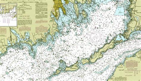 nautical maps nautical charts buzzards bay national estuary program