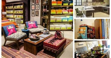 home decor stores in ta fl trend decoration stores like