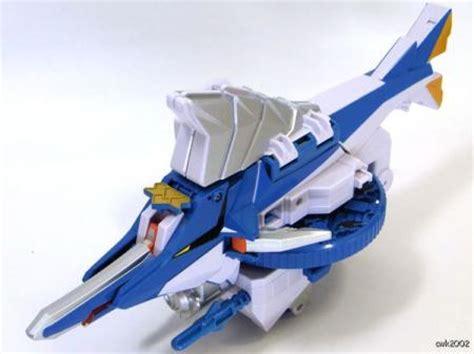 shinkenger origami bandai asia samurai gattai 02 dx kajiki origami