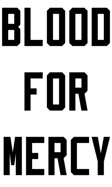 Hoodie Yellow Claw Edition Glitter 05 blood for mercy yellow claw t shirt