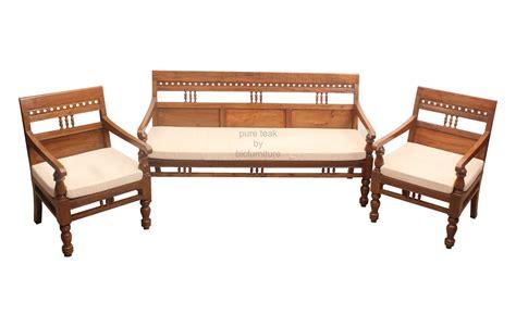 elegant wooden sofa set designs teak sofa set mission style teak sofa set traditional san