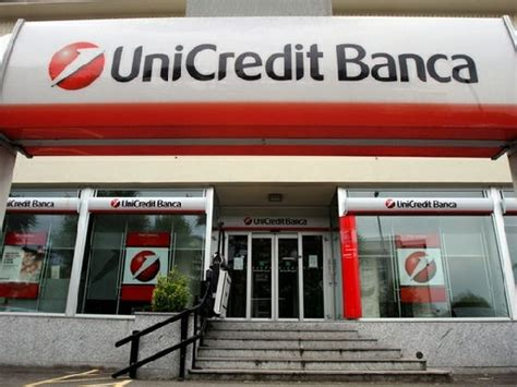www banco di sicilia it via unicredit pronta a tagliare 70 sportelli in sicilia