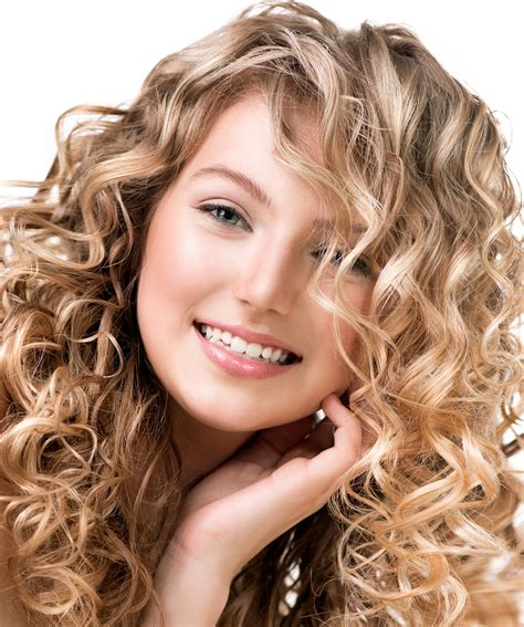 perms for long thick hair perms for thick hair google search medium spiral perm