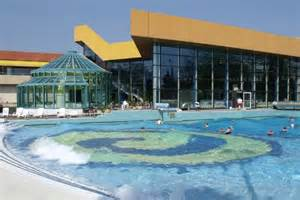 schwimmbad bad soden spessart therme in bad soden salm 252 nster bad soden