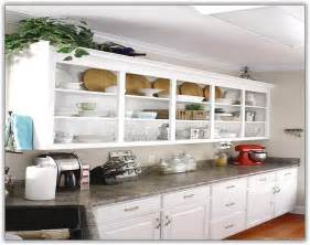 open kitchen cupboard ideas kitchen amusing kitchen cabinets open kitchen storage cabinets kitchen cabinets design diy