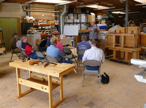 woodworkers emporium woodworks by woodworking plane seminar at