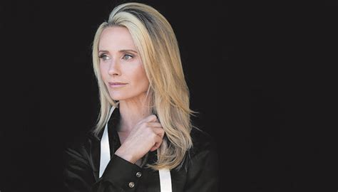 Living Room Definition jennifer siebel newsom premieres new film the mask you