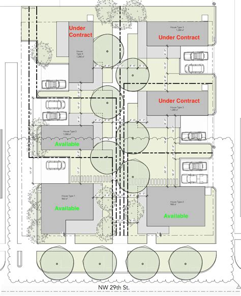 floor plan websites classen29 site floor plans jpna