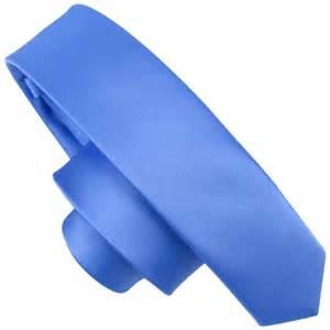 solid color ties new mens casual slim solid color plain tie