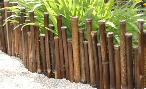 recycled garden edging ideas 15 brilliant garden edging ideas you can do at home eco