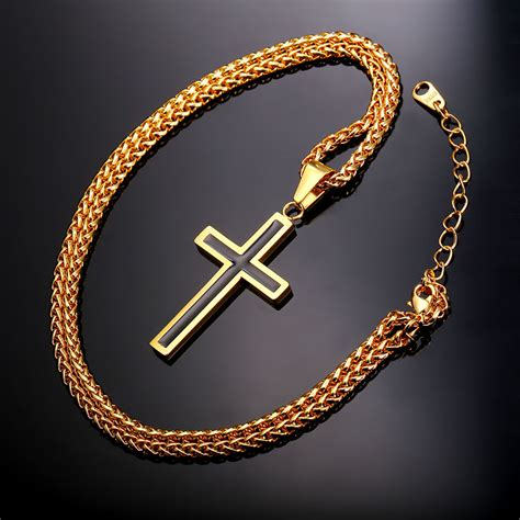 buy wholesale christian jewelry from china