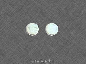 Obat Oxycodone lasix furosemide side effects interactions and