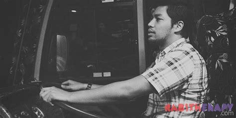 cerita film hantu nenek gayung cerita hantu malaysia 2014
