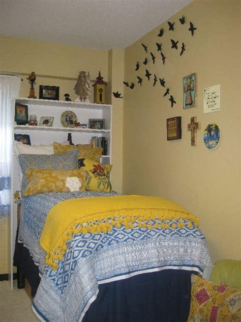 dorm headboard shelf another headboard shelf future college life and dorm