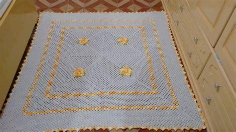 tapete quadrado para sala tapete em croche quadrado para sala zoom tapetes para sala modelos lindos e tapetes baratos veja