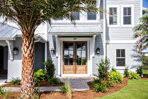 Home Options Design Jacksonville Fl by 100 Home Design In Jacksonville Fl Interior Design