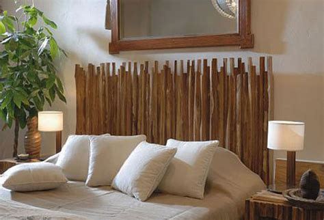 king size headboard ideas fresh headboard ideas for a king size bed 3965