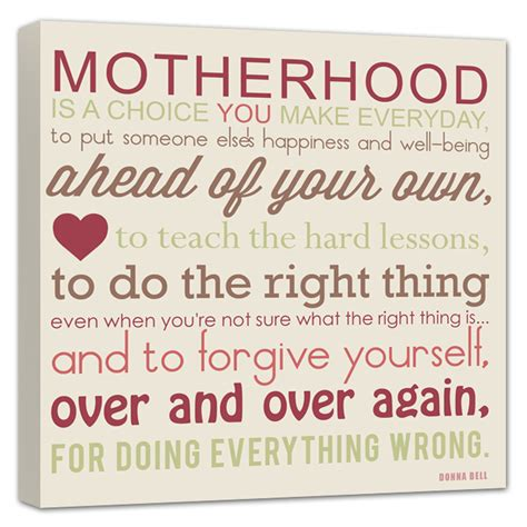 quotes for mothers day the 35 all time best happy mothers day quotes