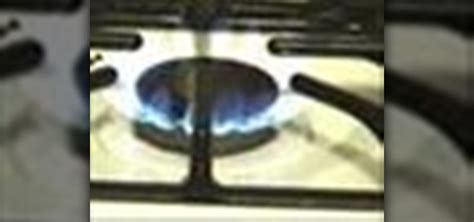 how to turn off gas to house how to turn the gas in your house off and on 171 construction repair