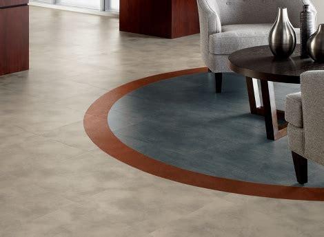 commercial luxury vinyl flooring luxury vinyl floors