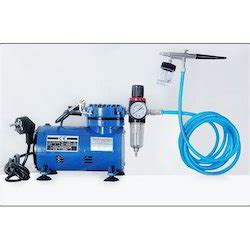 Botol Plastik Spray 250 Cc 3 air brush spray gun air brush guns 7 cc manufacturer from pune