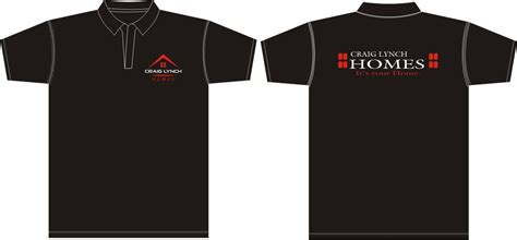 martinkeeis me 100 t shirt design at home images