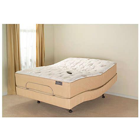 leggett platt s cape adjustable beds san diego bed mattresses