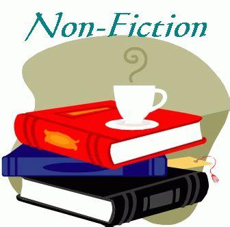 non fiction non fiction 171 n2fan
