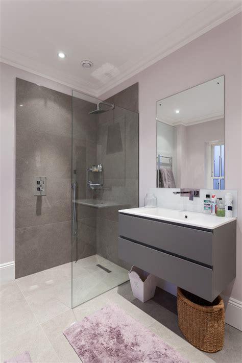 ten chic lavender bathroom ideas   apply decohoms
