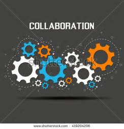 collaboration stock images royalty free images amp vectors