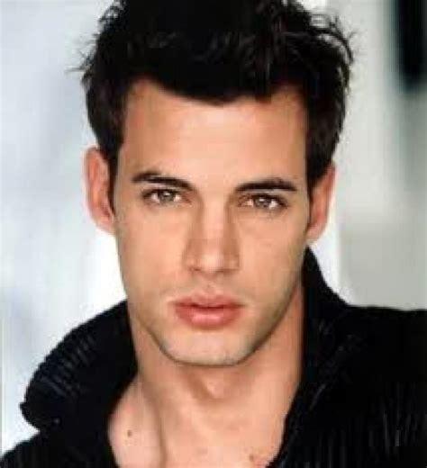 chicos mexicanos tumblr lista actores j 243 venes m 225 s guapos