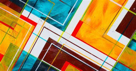 wallpaper 4k resolution abstract 4k abstract wallpaper