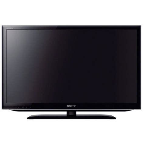 Tv Led Sony 32 Inch Terbaru sony led tv 32 inch www imgkid the image kid has it