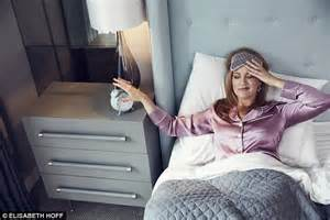 Bed Set King Wake Up And Shake Up Sarah Jane Mee On Taking The Place