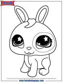 lps coloring pages coloring pages littlest pet shop az coloring pages