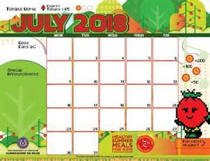calendar menu template f n menu calendar templates