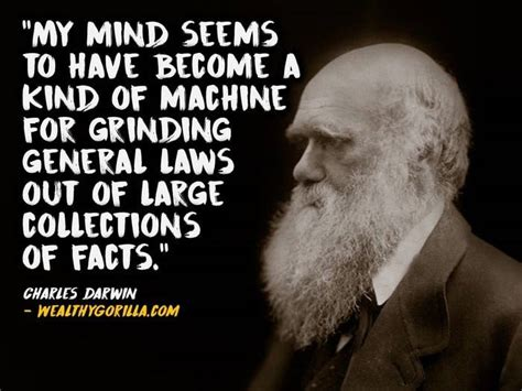 charles darwin quotes charles darwin quotes gallery wallpapersin4k net