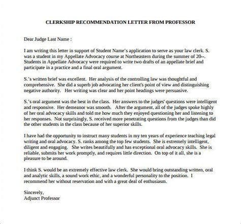 Xavier Letter Of Recommendation letter of recommendation for student 35 free