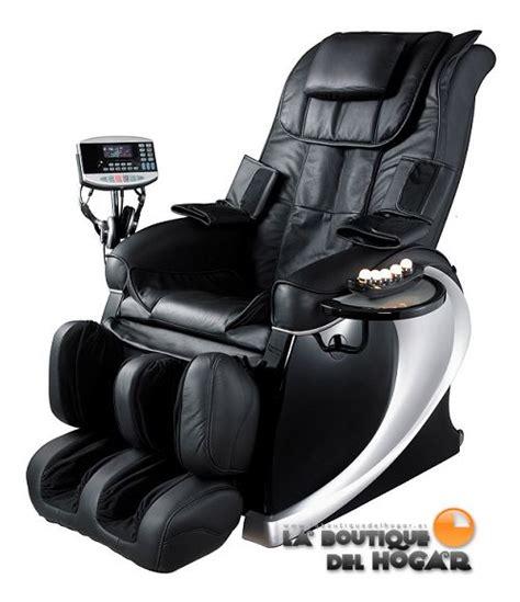sillon reclinable segunda mano sillon masaje segunda mano sillon masaje electrico