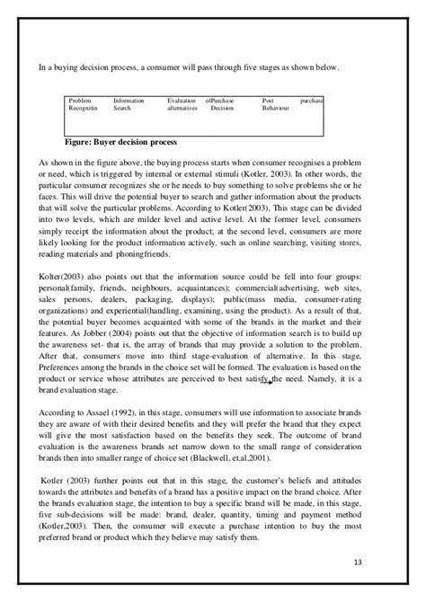 Brown Essay by Brown Supplement Essay Help