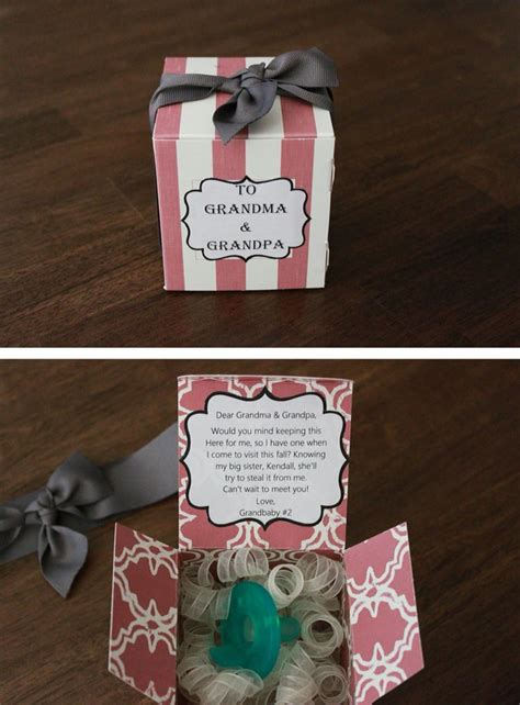 25 best ideas about first baby announcements on pinterest