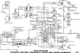 2000 expedition wiring diagram wiring download free